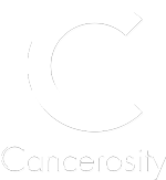 Cancerosity.com